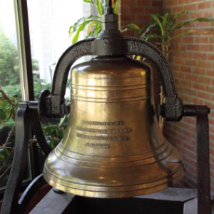 bell-lobby-bell_316x474